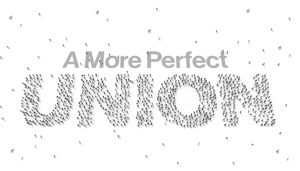 amoreperfectunionx803