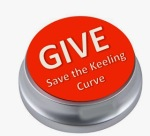 Keeling Curve Button