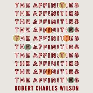 affinities cover