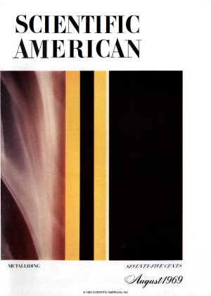 Scientific_American_Aug_1969_cover