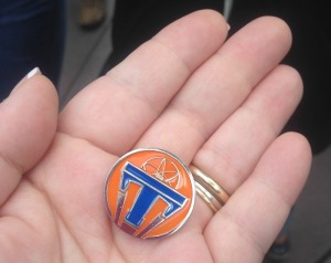 tomorrowland_pin_in_hand