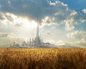 tomorrowland_wheat-field