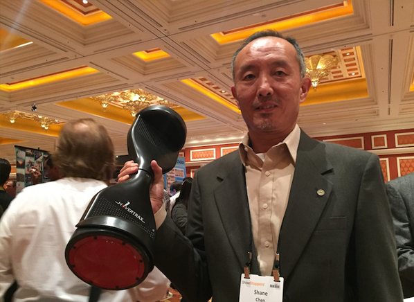 CRO_Electronics_CES_Inventist_Founder_Shane_Chen
