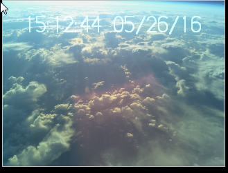SPB COSI horizon cam, click for update