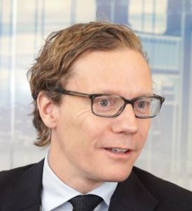 Analytica CEO Alexander Nix, which is a good supervillain name